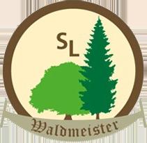 SL Waldmeister - Logo